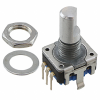 Encoders -- PEC11-4020F-S0018-ND -Image