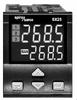 Process Controller -- SX25