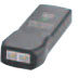 Thermal Data Logger - 1 Channel -- Chroma 51101-1