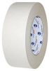 Double-Coated Paper Tape -- 591 - Image