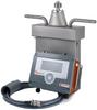 Coriolis Mass Flow Meter -- RCT1000