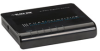 Pure Networking Gigabit Ethernet Switch, 5-Port -- LGB105A