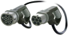 Power, Line Cables and Extension Cords -- 1404568-ND -Image