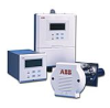 Zirconia Oxygen Analyzer -- AZ100 Series