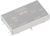 DC DC Converters -- 1776-2737-ND -Image