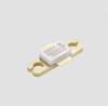 70-W, 0.5-3.0 GHz, gallium-nitride (GaN) High Electron Mobility Transistor (HEMT) -- CG2H30070F