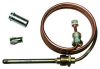 Thermocouple -- Q390A1103