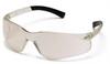 ZTEK Safety Glasses -- 2098 -- View Larger Image