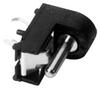 Jacks & Plugs -- RDJ-0709