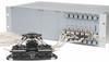 Parallel Kinematics Controller -- C-886.31 -Image