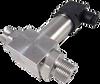Differential Pressure Transmitter -- SPD21