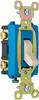 Toggle Switches, Hard Use -- CSB15AC2W - Image