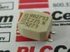 EPCOS B82790C225N265 ( CHOKE ) -Image