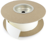Techflex HFA2.00CL 25 Hot Fusion Adhesive Tape, 2