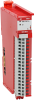Compact5000 DC Safety Input Module -- 5069-IB8S -Image