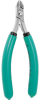 Wire Cutters -- 2827-7141E-ND -Image