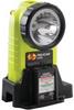 Pelican 3765 LED Rechargeable Flashlight - Yellow - Gen 3 -- PEL-3765-061-245 - Image