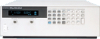 AC Power Source / Power Analyzer, 750 VA, 300 V, 6.5 A -- Agilent 6812B