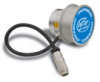 Montalvo 50mm Load Cell -- N Series