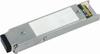 X2-10GB-SR Cisco Compatible Transceiver