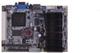 IPC-B3P561R