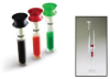 Dose Calibrator Syringe Reference Sources