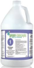 RENOWN ALL PURPOSE CLEANER 4/1GALLON -- REN00001-GC