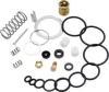 SYMMONS O RING KIT -- IBI288340