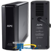 APC Back-UPS Pro Battery Pack -- BR24BPG