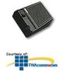 Valcom Desktop Voice Coil Speaker -- V-5330-110