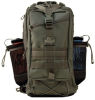 Maxpedition Pygmy Falcon II - Foliage Green