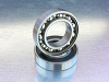 6900 Series Bearings - For Limited Space Applications -- 6903