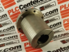 BUSHING SPLIT TAPER 1 7/8IN BORE -- R2178