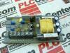 INPUT MODULE 1/10 VDC / MIGHTY MODULE ST-6-24 -- 101250