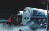 Bulk Industrial Gases -- Nitrogen