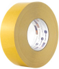 Double-Coated Film Tape -- DCVG960A - Image