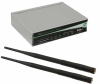 Gateways, Routers -- 602-1793-ND -Image