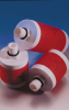 PTFE Vent Capsule Filters - Image
