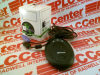 MOUSE WIRELESS RECEIVER OPTICAL -- X804357002