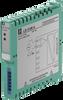 Voltage Converter -- LB5106A