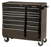 TOOL CHEST/CABINET -- 94114R -- View Larger Image