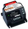 Ignition Control Module -- R7284B1024