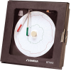 2-Pen Circular Process Recorder -- CT7310, CT7311, CT7312