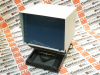 BELL & HOWELL 875 ( MICROFILM READER 120V 0.75AMP 76W 60HZ ) -- View Larger Image