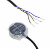 Float, Level Sensors -- 1110-4030-ND - Image
