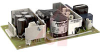 SWITCHING POWER SUPPLIES, SINGLE OUTPUT, 40 OUTPUT -- 70006181