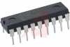 16 BIT MCU/DSP 18LD 30MIPS 24 KB FLASH -- 70045347
