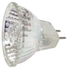 Replacement Bulb for 6MPA6,MR11,35 Watt -- 10J377