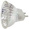Replacement Bulb for 6MPA6,MR11,35 Watt -- 10J377