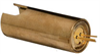 635nm, 3mW Laser Diode Module, 120° Line -- NT68-708